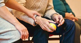 LONG-TERM CARE IN HAWAII